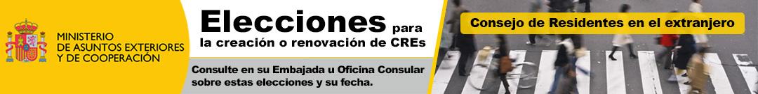 banner-elecciones_3