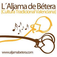 Asociación Cultural la Aljama de Bétera