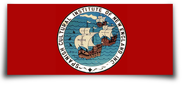 Spanish Cultural Institute of New England