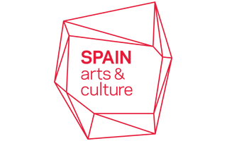 SPAIN arts & culture- Programa Cultural Español