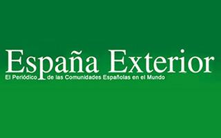Boletín de España Exterior – Noviembre 2015