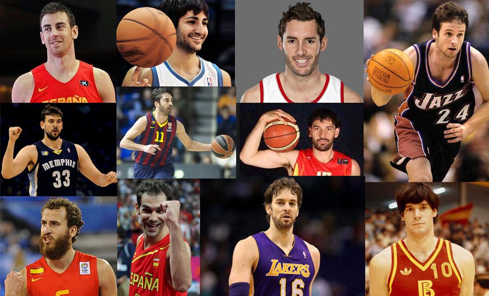 11-jugadores-españoles-en-la-NBA