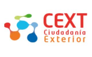 Trámites y empleo en CEXT