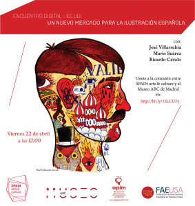 encuentro-digital-invit-SPAIN-USA_Min