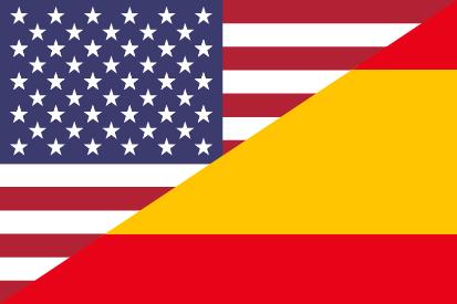 III Congreso de Asociaciones Españolas en Estados Unidos