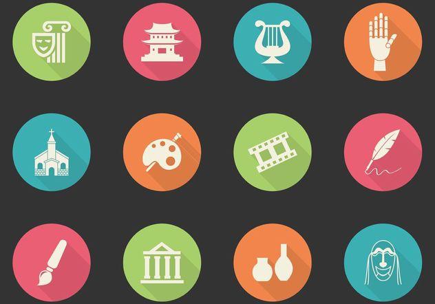 Subvenciones para actividades culturales
