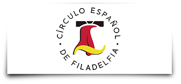 Círculo Español de Filadelfia