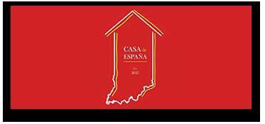Casa de España en Indiana